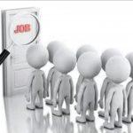 障害者の自立生活・・・企業の障害者雇用の現状と求人倍率